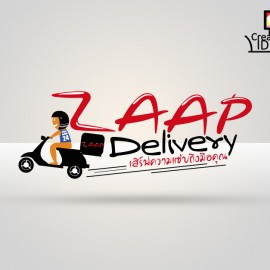 ZAAPdelivery