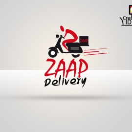 ZAAPdelivery2