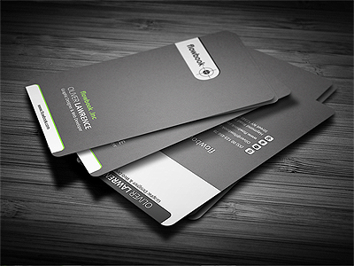 business-namecard-template