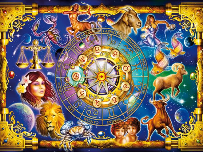 Horoscope-pardaphash-804721