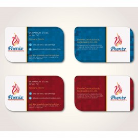 phenix_namecard