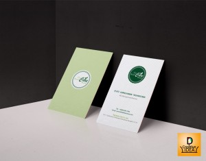 businesscard_korea